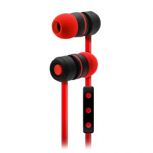 10 Best Wireless Earbuds Under $50 – The Best One Really Don't Have To Be Expensive!