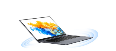 Purchase of Laptops