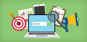 Strategies That Helps To Increase Organic Search Traffic Of Your Online Store