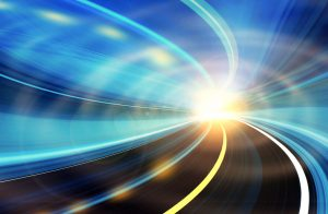 How Might You Accelerate Execution of Your Magento Site?