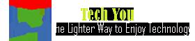 Tech You