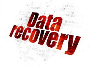 Choose The Right Company For Your Data Recovery Support