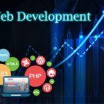 A Web Development Company