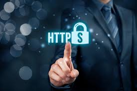 We Want Web Hosting To Be Your Next Success Story