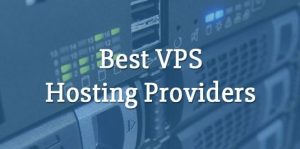 VPS Hosting India – Get to Know Complete Information