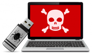 Data Recovery for Virus Infected Storage Drives & Devices in Washington