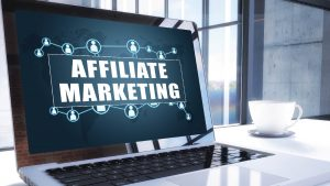 Wealthy Affiliate: What Lies Ahead For Affiliate Marketing In 2020